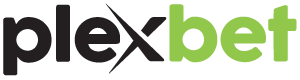 Plexbet logo